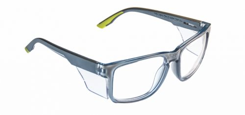 7501_GRY Marvel-Optics