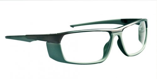 7900_GRY Marvel-Optics