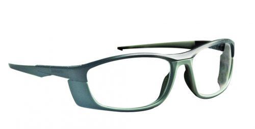 7901_GRY Marvel-Optics
