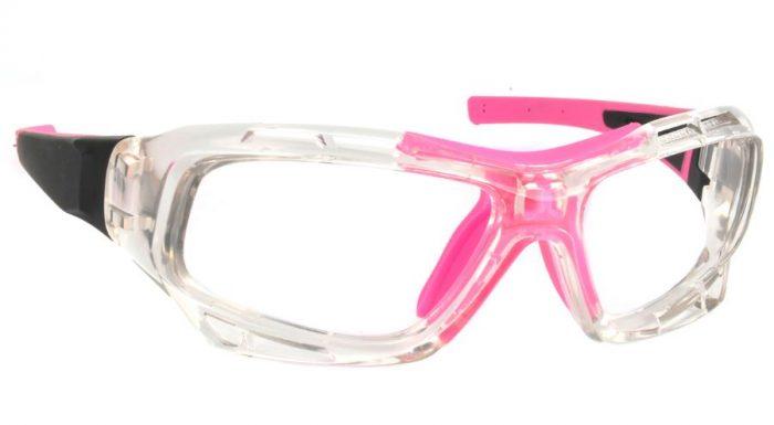 H4_Clear_Pink_Safetygearpro