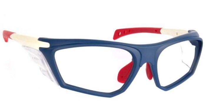 H6P_Red_White_Blue_Safetygearpro