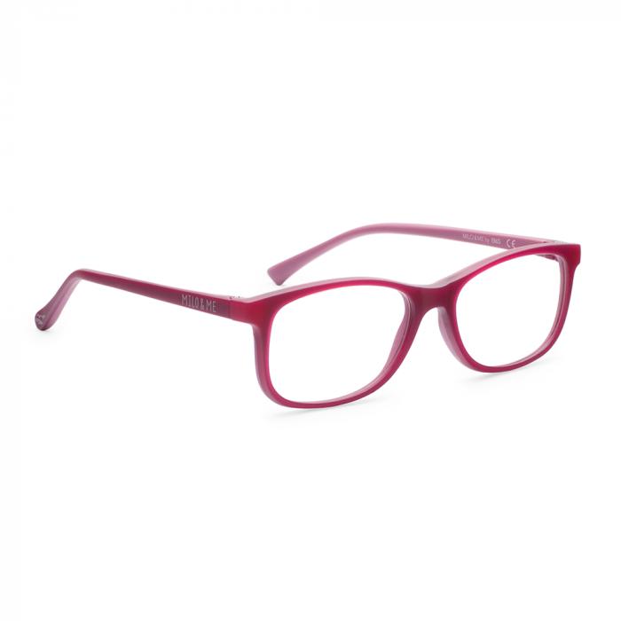 H85040_RED Marvel-Optics-Milo&Me.jpg