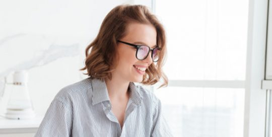 Computer Glasses Buying Guide