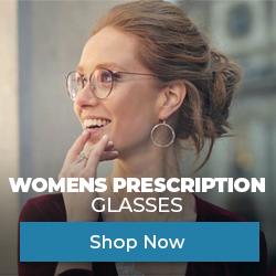 Shop Women's Prescription Glasses