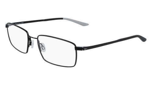 4305B55_Marvel-Optics