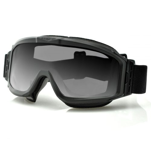 ALPHAMB_Safety-Gear-Pro-Marvel-Optics