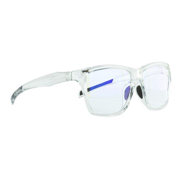 ANCHORGC_Safety-Gear-Pro-Marvel-Optics