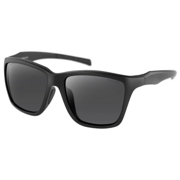 ANCHORMB_Safety-Gear-Pro-Marvel-Optics