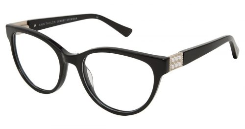 AT014LUXURYBLACK-Ann Taylor-Marvel Optics