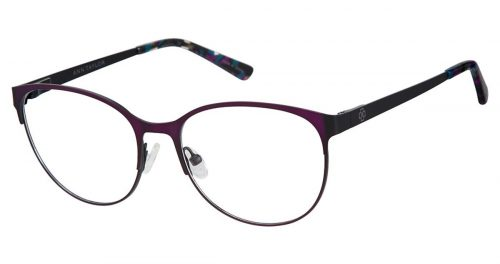 AT104EGGPLANTBLK-Ann Taylor-Marvel Optics
