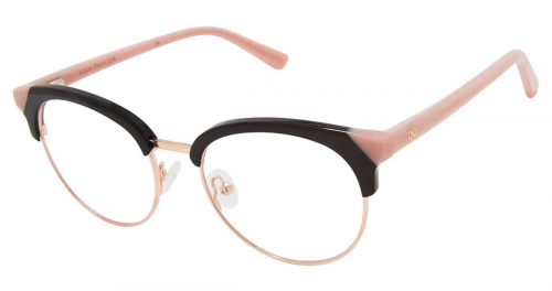 AT335BLACKBLUSH-Ann Taylor-Marvel Optics
