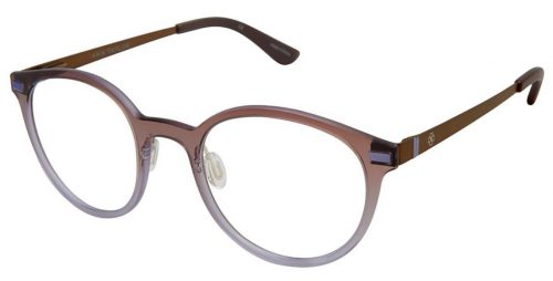 AT408NAVY-Ann Taylor-Marvel Optics