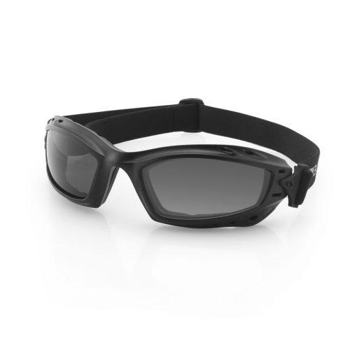 BALAMBS_Safety-Gear-Pro-Marvel-Optics
