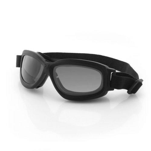 BRAVO 2MB_Safety-Gear-Pro-Marvel-Optics