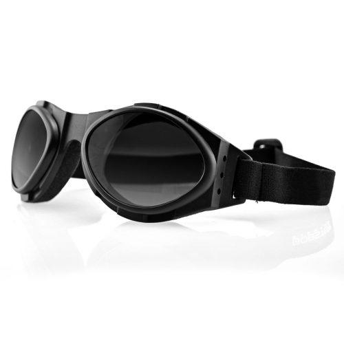 BUGEYE IIMB_Safety-Gear-Pro-Marvel-Optics