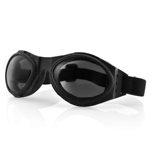 BUGEYES_Safety-Gear-Pro-Marvel-Optics