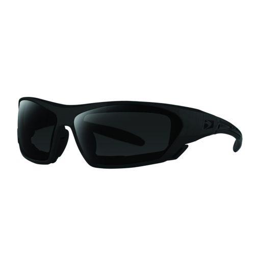CROSSOVERMATBLK_Safety-Gear-Pro-Marvel-Optics