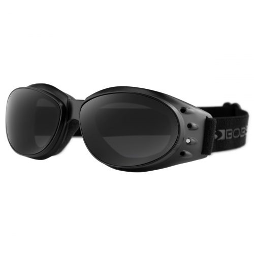 CRUISER 3MBSMKE_Safety-Gear-Pro-Marvel-Optics