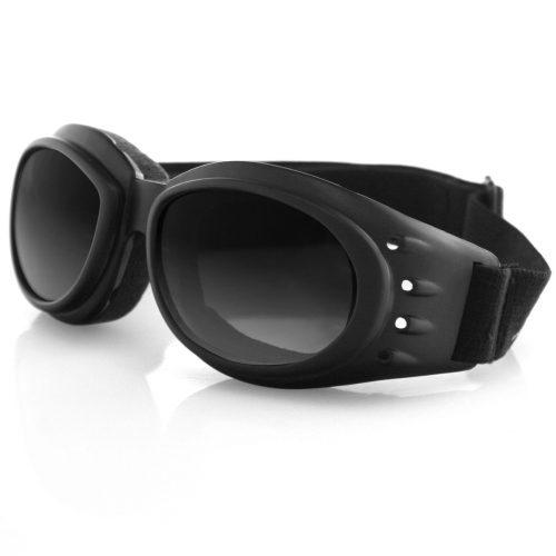 CRUISER IIMB_Safety-Gear-Pro-Marvel-Optics