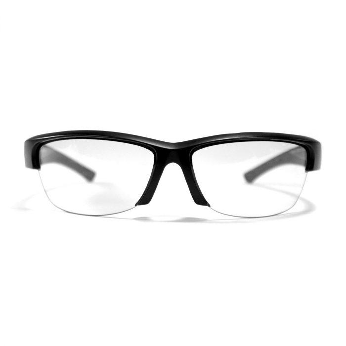 DECODER 2HALF_Safety-Gear-Pro-Marvel-Optics