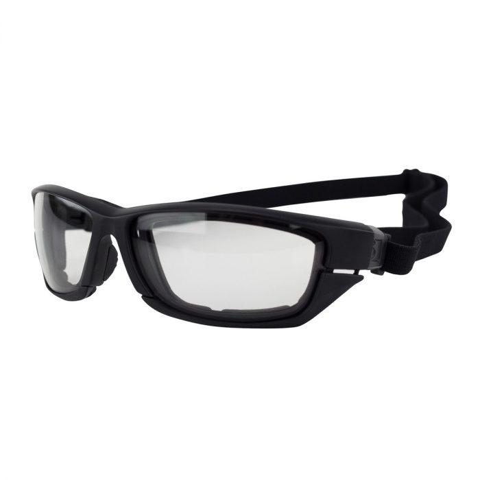 DECODER 2STRAP_Safety-Gear-Pro-Marvel-Optics