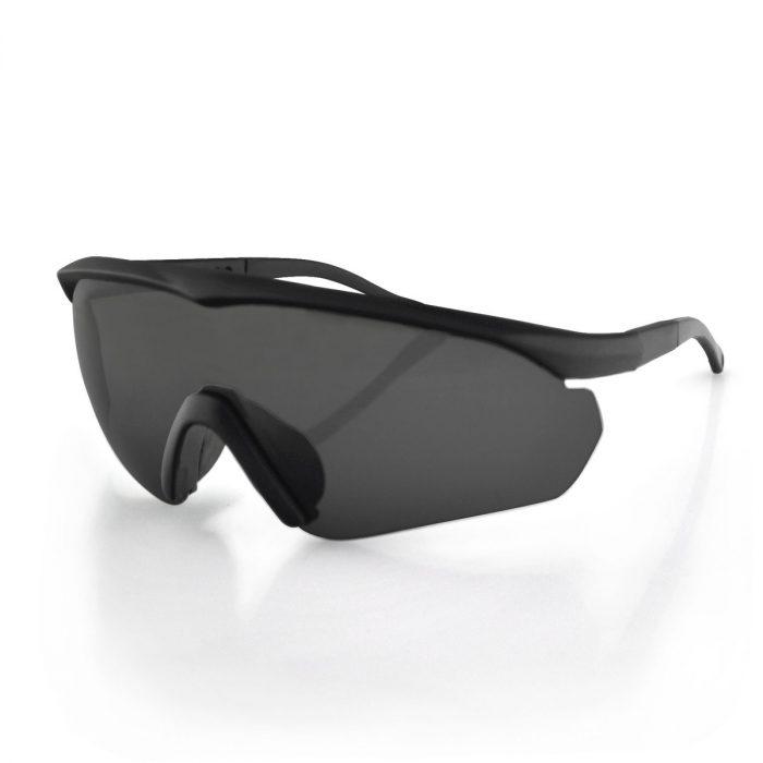DELTAMATBLK-SC_Safety-Gear-Pro-Marvel-Optics