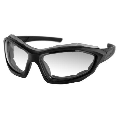 DUSKMATBLK_Safety-Gear-Pro-Marvel-Optics