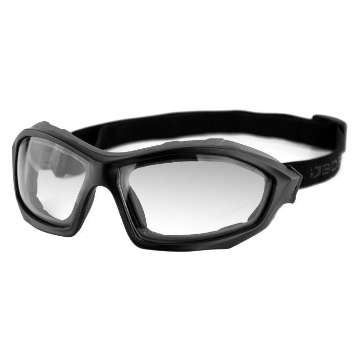 DUSKSTRAP_Safety-Gear-Pro-Marvel-Optics
