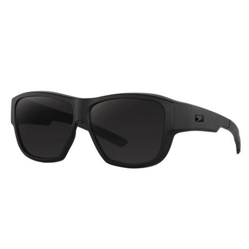 EAGLEMB_Safety-Gear-Pro-Marvel-Optics