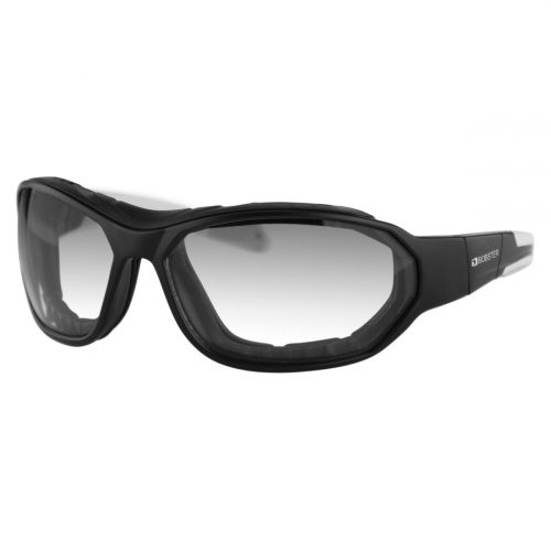 FORCEMATBLK_Safety-Gear-Pro-Marvel-Optics