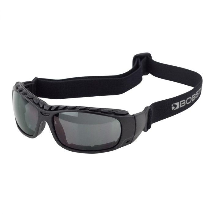 GUNNERSTRAP_Safety-Gear-Pro-Marvel-Optics