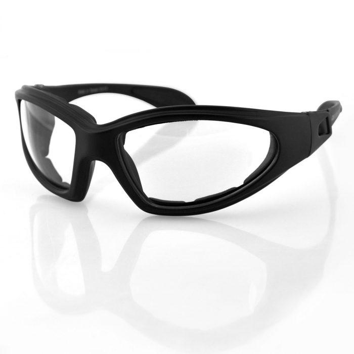 GXRC_Safety-Gear-Pro-Marvel-Optics
