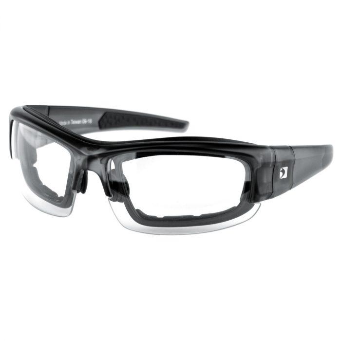 LOW RIDER IICLR_Safety-Gear-Pro-Marvel-Optics