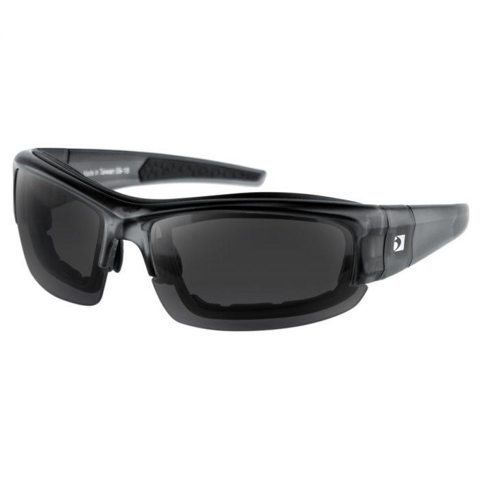 LOW RIDER IIMATBLK_Safety-Gear-Pro-Marvel-Optics