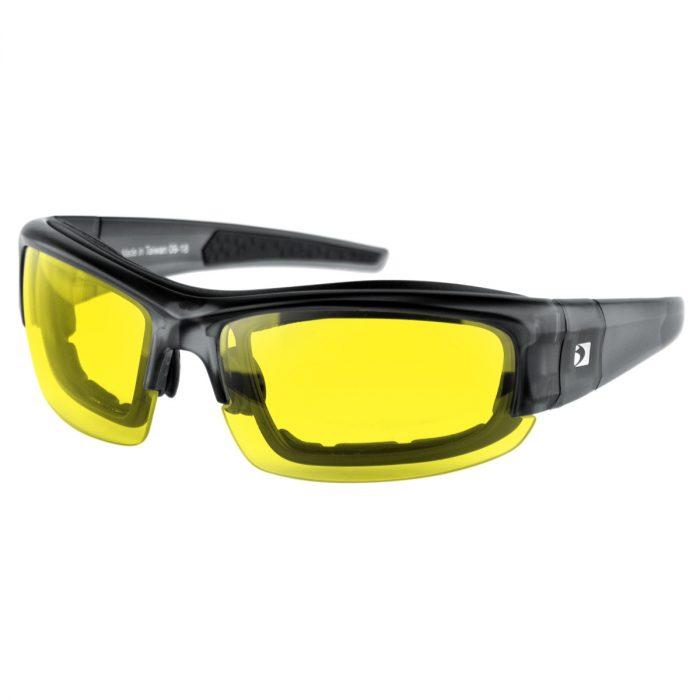 LOW RIDER IIYEL_Safety-Gear-Pro-Marvel-Optics