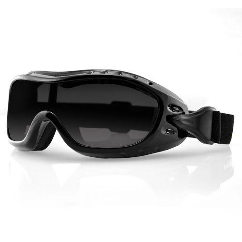 NIGHT HAWK II_Safety-Gear-Pro-Marvel-Optics