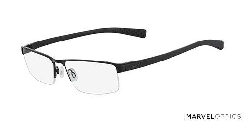 Nike 8097 Nike Prescription Glasses