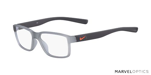 Nike 5092 Nike Prescription Glasses