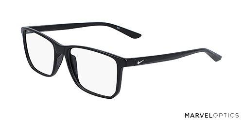 Nike 7034 Nike Prescription Glasses
