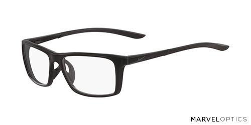Nike 7084UF Nike Prescription Glasses