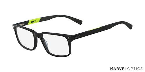 Nike 7240 Nike Prescription Glasses