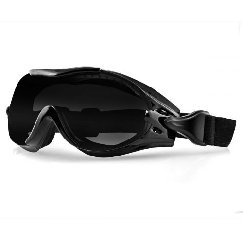 PHOENIXGB_Safety-Gear-Pro-Marvel-Optics