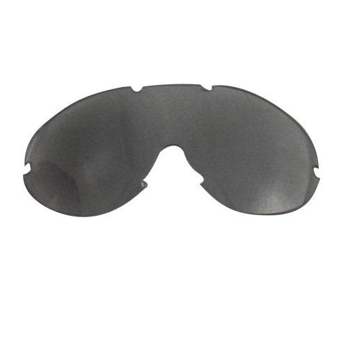 PHOENIXSMKLS_Safety-Gear-Pro-Marvel-Optics