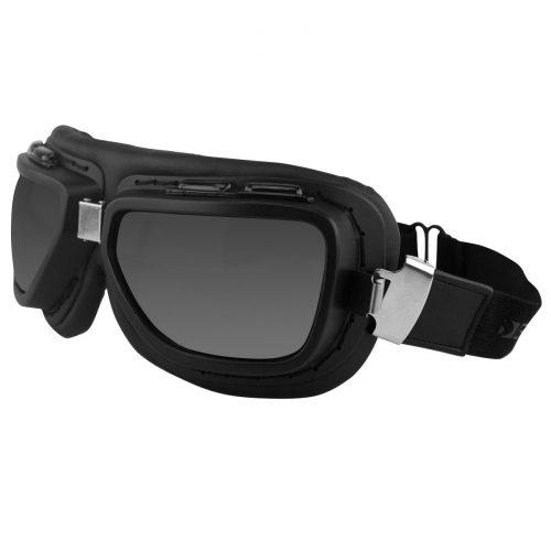 PILOTMB_Safety-Gear-Pro-Marvel-Optics