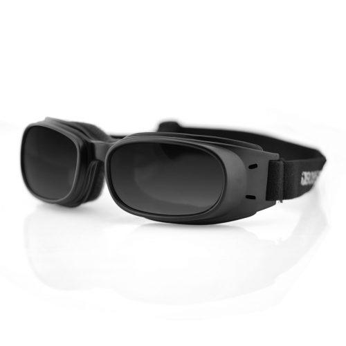 PISTONMBS_Safety-Gear-Pro-Marvel-Optics