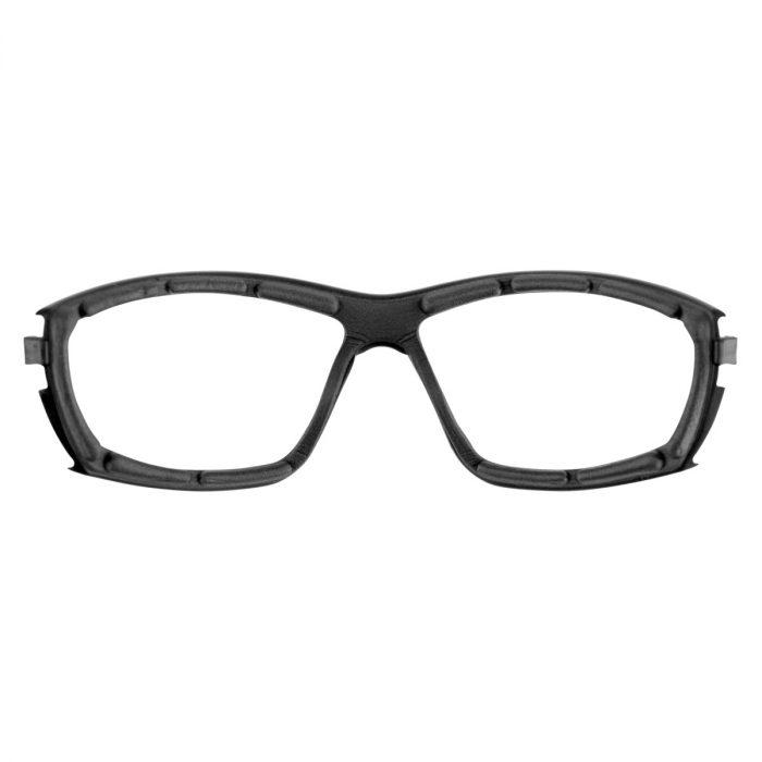 RIDERMATBLKFOAM_Safety-Gear-Pro-Marvel-Optics