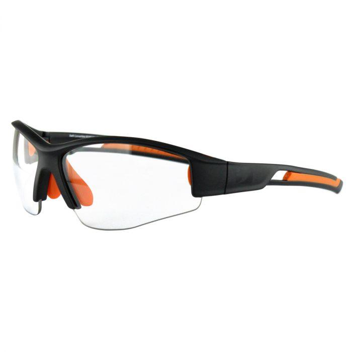 SWIFTMBCLR_Safety-Gear-Pro-Marvel-Optics