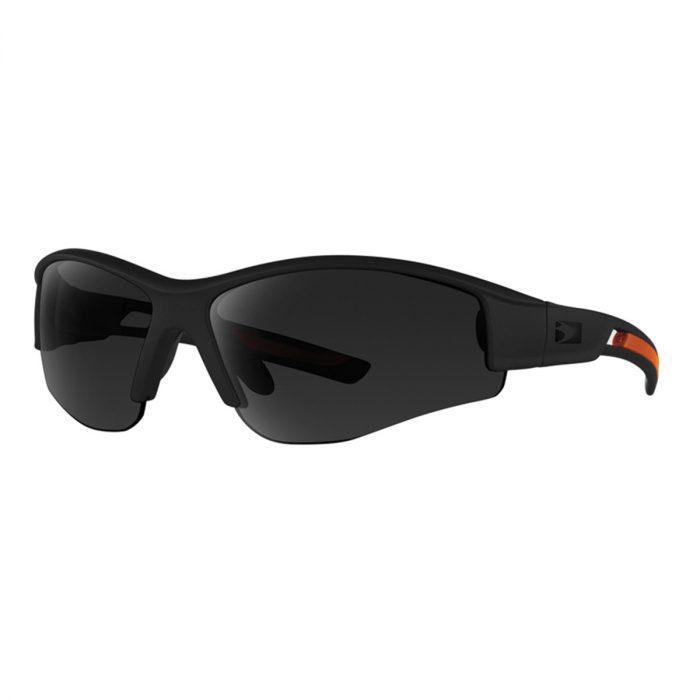 SWIFTMBSMK_Safety-Gear-Pro-Marvel-Optics