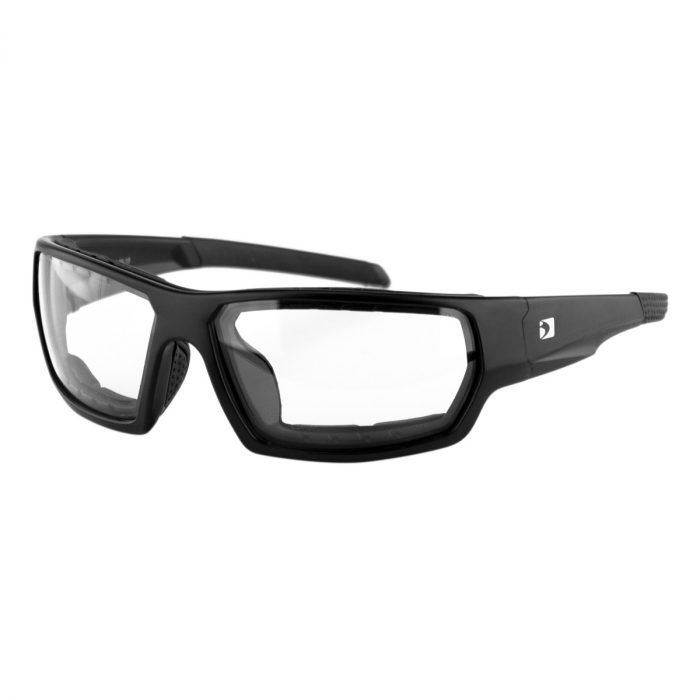 TREADMBC_Safety-Gear-Pro-Marvel-Optics