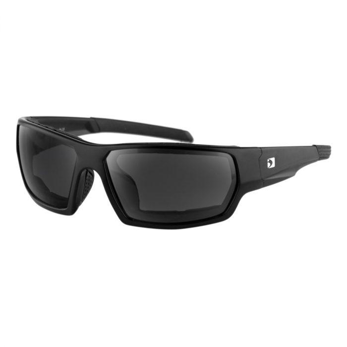 TREADMBS_Safety-Gear-Pro-Marvel-Optics